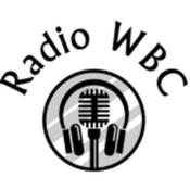 wb-community