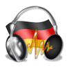 DFL Radio