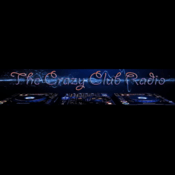 The Crazy Club Radio
