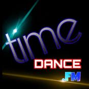 timeDance.FM Radio