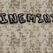 minemini-fm