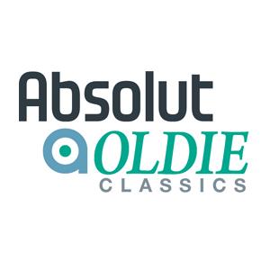 Absolut Oldie Classics | Livestream per Webradio hören