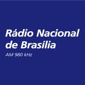 Rádio Nacional AM de Brasília
