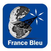 Podcast France Bleu Normandie - Caen - Invité 8h10