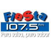 Fiesta 107.5 FM