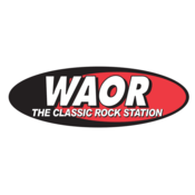 Rádio WAOR - The Classic Rock Station 95.7 FM