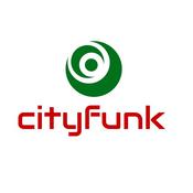 cityfunk