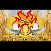 Radio EndTime Prayer Radio