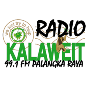 Radio Kalaweit