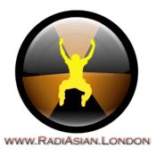 RadiAsian.London