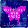 Butterfly Web Radio