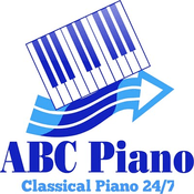 Radio Radio ABC Piano