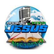 Radio Jesus Nasareno Radio