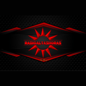 RadioAltasHoras