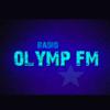 Radio Olymp FM
