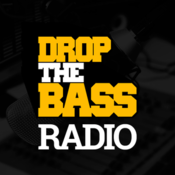 Radio DROP THE BASS Radio