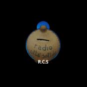 Radio Città Sottile