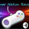 Gamer nation reviews