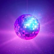 Radio Vanya Dance Радио Ваня Весёлый Dance