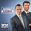 BFM - Intégrale Placements
