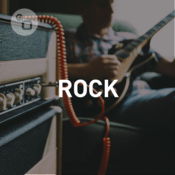 Rock by Rock Radio