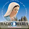 RADIO MARIA SÜDTIROL