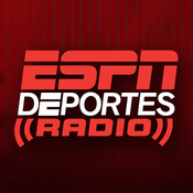 Radio ESPN Deportes Miami 990AM
