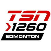 CFRN TSN 1260 Edmonton