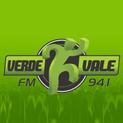 Rádio FM Verde Vale 94.1
