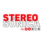 Stereosónica Radio