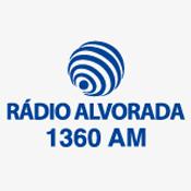 Rádio Alvorada 1360 AM
