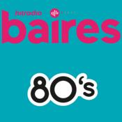 Radio Baires 80s