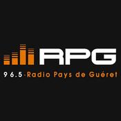 Rádio Radio pays de Guéret