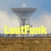 LautFunk