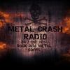 metalcrashradio