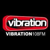 VIBRATION - 108