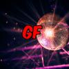 gamesektorfm