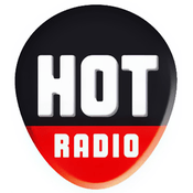 Hot Radio Grenoble