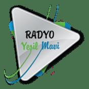 Radyo Yesil Mavi