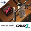 COSMO - Radio po polsku Podcast