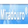 Rádio Miradouro São Vicente