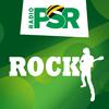 RADIO PSR Rock
