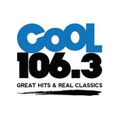 Cool 106.3 - Great Hits & Real Classics