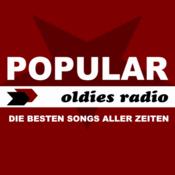 Radio popular-oldies-radio