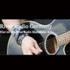 River Radio Germany