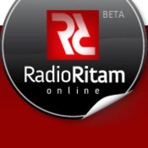 Antena Zagreb Radio Stream Listen Online For Free