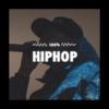 100% Hiphop - Radios 100FM