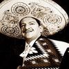 Miled Music José Alfredo