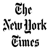 New York Times - Only in New York