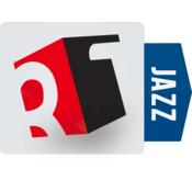 Radio Tirana Jazz